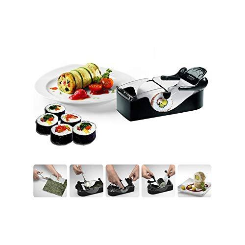 YONIS Rouleur sushi maki pour faire des sushis facilement recette japon