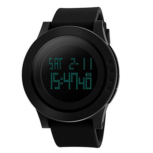 Skye-Reker-Men-Quartz-Digital-Watch-Men-Sports-Watche-LED-Military-Waterproof-Wristwatches