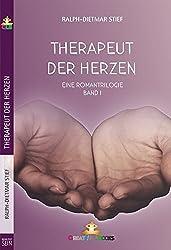 Therapeut der Herzen