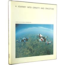 Journey into Gravity and Spacetime (Scientific American Library)