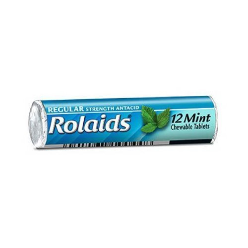 rolaids-regular-str-tabs-mintsize12x12-by-chattem