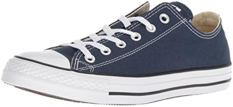 Converse Sneakers Chuck Taylor All Star M9697  Unisex Erwachsene Sneakers