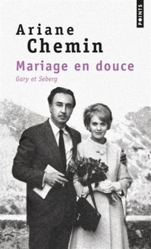 Mariage en douce - Gary & Seberg