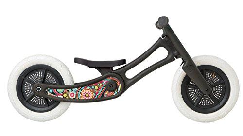 wishbone-accesorio-para-bicicleta-3007