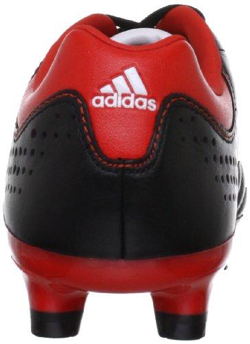 online store e2e00 0a6e1 ... wholesale svart adipure chaussure football de trx adidas fg 11pro  v0xwttqr b3d71 78ab3