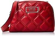 GUESS Women's Mini Bag, Lipstick - VG74