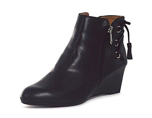 adrienne-vittadini-womens-moltz-black-wedge-boots-9