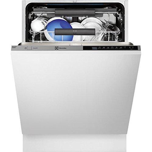 Electrolux ESL8330RO