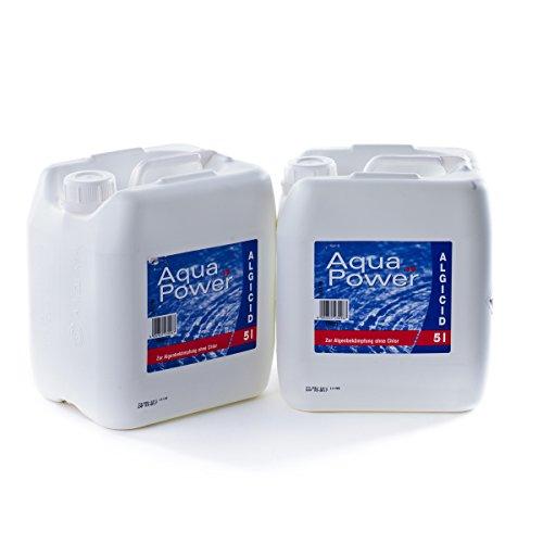 algizid-algenvernichter-algenschutz-pflege-10-liter-hochkonzentriert