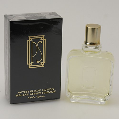 paul-sebastian-paul-sebastian-after-shave-40-oz-for-men-by-designer-warehouse