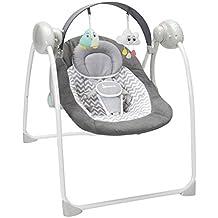 Amazon.fr : balancelle bebe