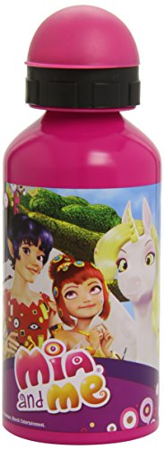 mia-and-me-sport-bottle-borraccia-alluminio-500-ml