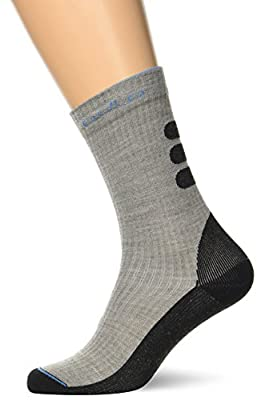 Odlo Socken Socks long ALLROUND