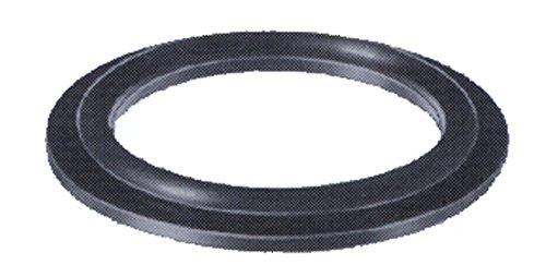 Cornat GU-Dichtung für Spültischvtl. 1 1/2 Zoll, TEC380338