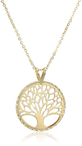 10k-yellow-gold-tree-of-life-pendant-necklace-18