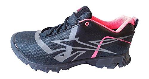 Reebok ONE SEEKER Chaussures trail Homme Noir