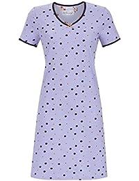 4a7fe3e30b8d47 Suchergebnis auf Amazon.de für: Ringella - Nachthemden / Nachtwäsche ...