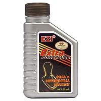 Ezi Gear & Differential Treatment - 50 ml