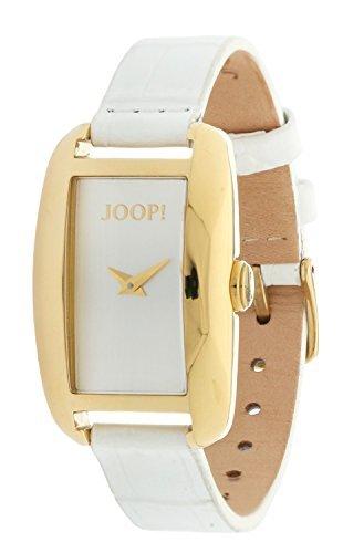 Joop - Womens Watch - JP101052F06