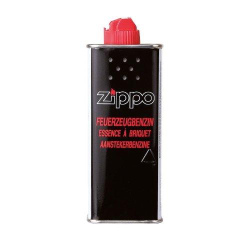 Zippo Benzin für Feuerzeuge