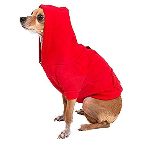 flex-sweat-a-capuche-zippe-en-polaire-pour-chien-f997-american-apparel-fermeture-eclair-en-nylon-bla