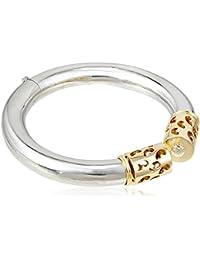 Jewels Eleven 14k Gold Bangle