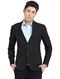 a55744a0a649 Amazon.in  Suits   Blazers  Clothing   Accessories  Blazers ...