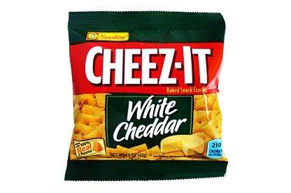 cheez-it-white-cheddar