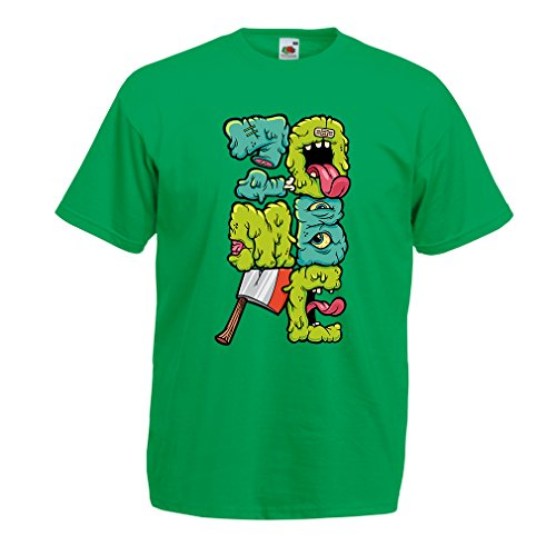 t-shirts-for-men-zombie-gear-zombie-gifts-clothing-medium-green-multi-color