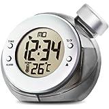 Koch 59014 Aqua Power Thermomètre avec montre