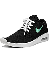 separation shoes 5b479 78139 Nike SB Air Max Janoski 2, Chaussures de Fitness Mixte Adulte