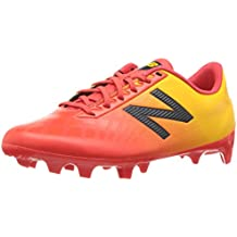 5b5fbc03f New Balance Furon V4 Dispatch FG