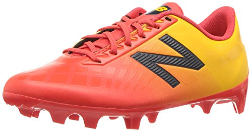 New Balance Unisex Kids' Furon v4 Dispatch FG Football Boot