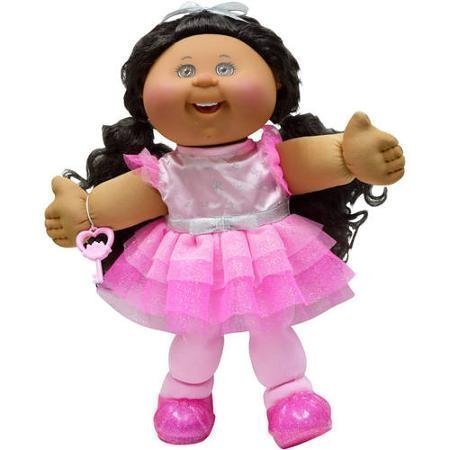cabbage-patch-kids-14-girl-glitz-african-american-with-brown-eyes-pretend-play-baby-doll-by-cabbage-