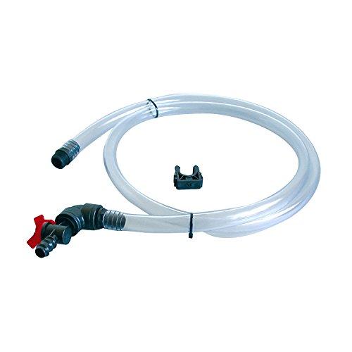 3P Technik Filtersysteme 4018712000740