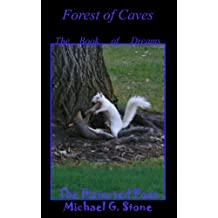 Forest of Caves: The Book of Dreams (Book II)