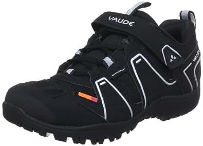 Vaude Kimon Tr Chaussures, Noir (Black 010), 36