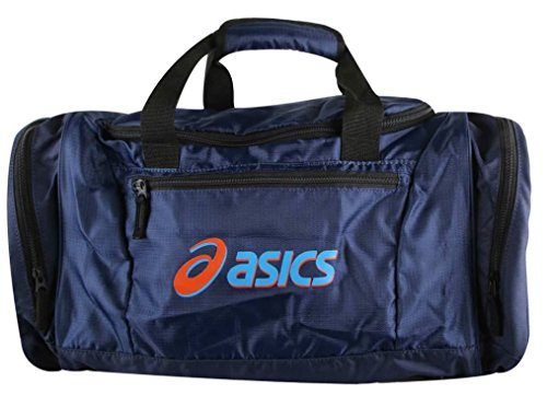 asics-sports-bag-asics-medium-duffle-blue-single