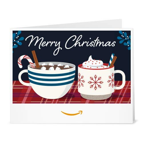 Christmas Print - Best Reviews Tips