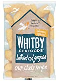 Whitby Seafoods Frozen Fish Fillets