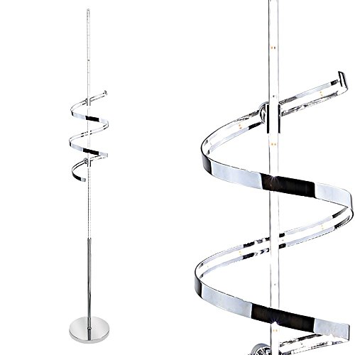 LED stand 24 watt lampada a spirale lampada BÓŒro Esto