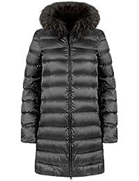 Suchergebnis auf Amazon.de für  eBay oder pelz mantel - Damen ... 63bbfb671f