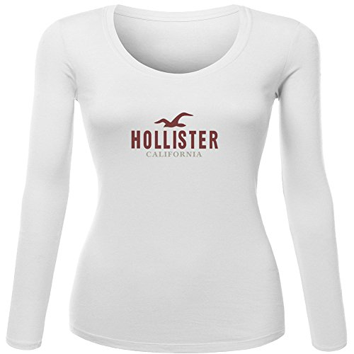 diy-hollister-printed-for-ladies-womens-long-sleeves-outlet