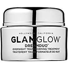 GLAMGLOW - DREAMDUO Overnight Transforming Treatment
