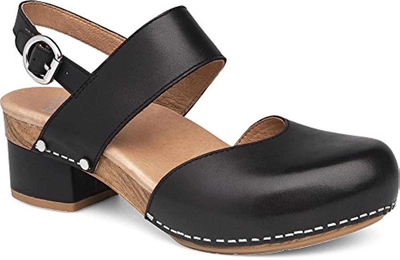 Mr.   Ms. Dansko Malin nero Qualità superiore Vari tipi e stili Ottima classificazione | Primo gruppo di clienti  | Sig/Sig Ra Scarpa