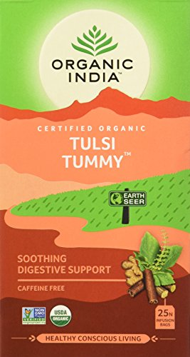 Organic-India-Tulsi-Tummy-Tea-25-Tea-Bags
