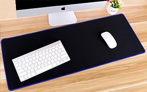 chinkyboo-6030cm-large-anti-slip-mouse-pad-mat-for-pc-laptop-computer-keyboard