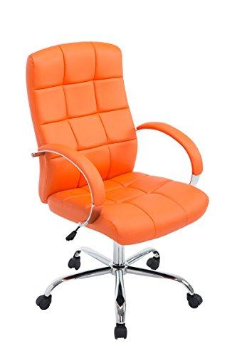 la-sedia-di-ufficio-mikos-arancione
