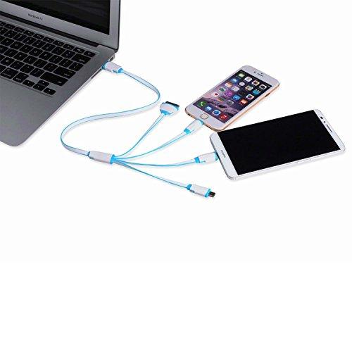 Der GüNstigste Preis Original Usb Kabel Micro Usb Kabel Für Schlüssel Kette Kabel Handy Kabel Für Iphone Micro Ios Typ-c Ladegerät Elegant Im Geruch Unterhaltungselektronik Datenkabel