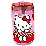 Robot refresco Hello Kitty (12/24)